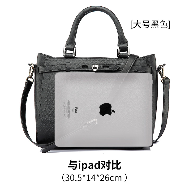 ac3b8054a9 All Categories · Men s Clothing · Women s Clothing · Shoes · Bags ...