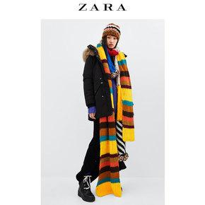 Куртки утеплённые, полупальто,  ЗАРАТРФ СОРОНА® водонепроницаемый подбитый щука пальто  03427210800, цена 6434 руб