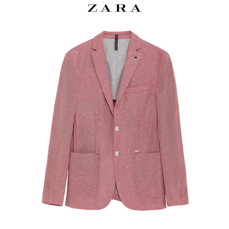 Thời trang nam Zara  23876 - ảnh 15