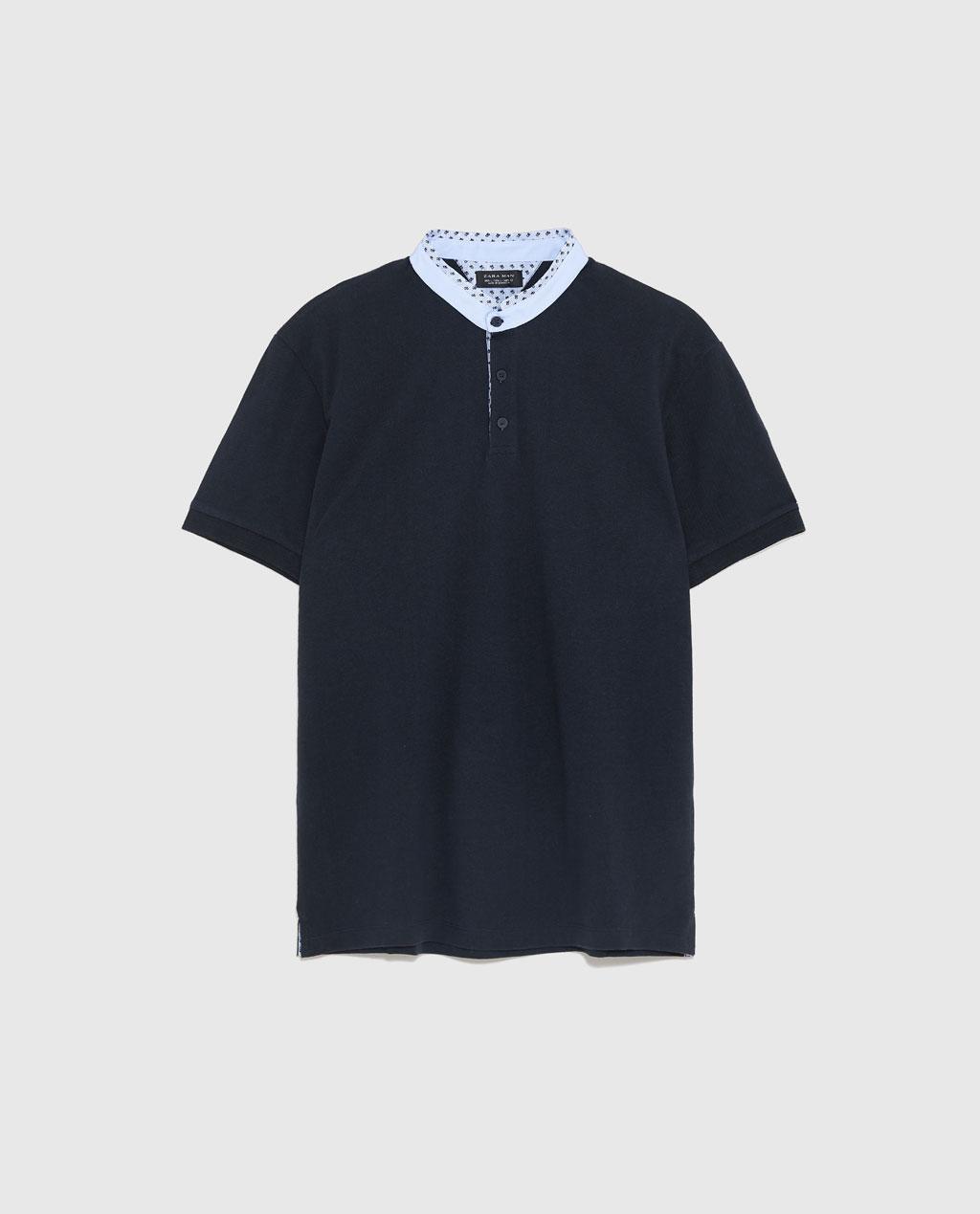 Thời trang nam Zara  24000 - ảnh 8