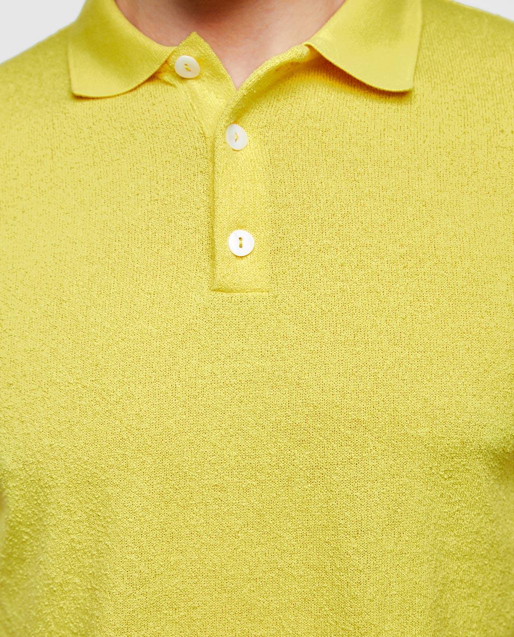 Thời trang nam Zara  24108 - ảnh 7