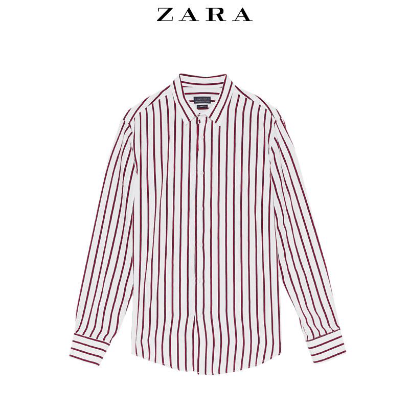 Thời trang nam Zara  23931 - ảnh 9