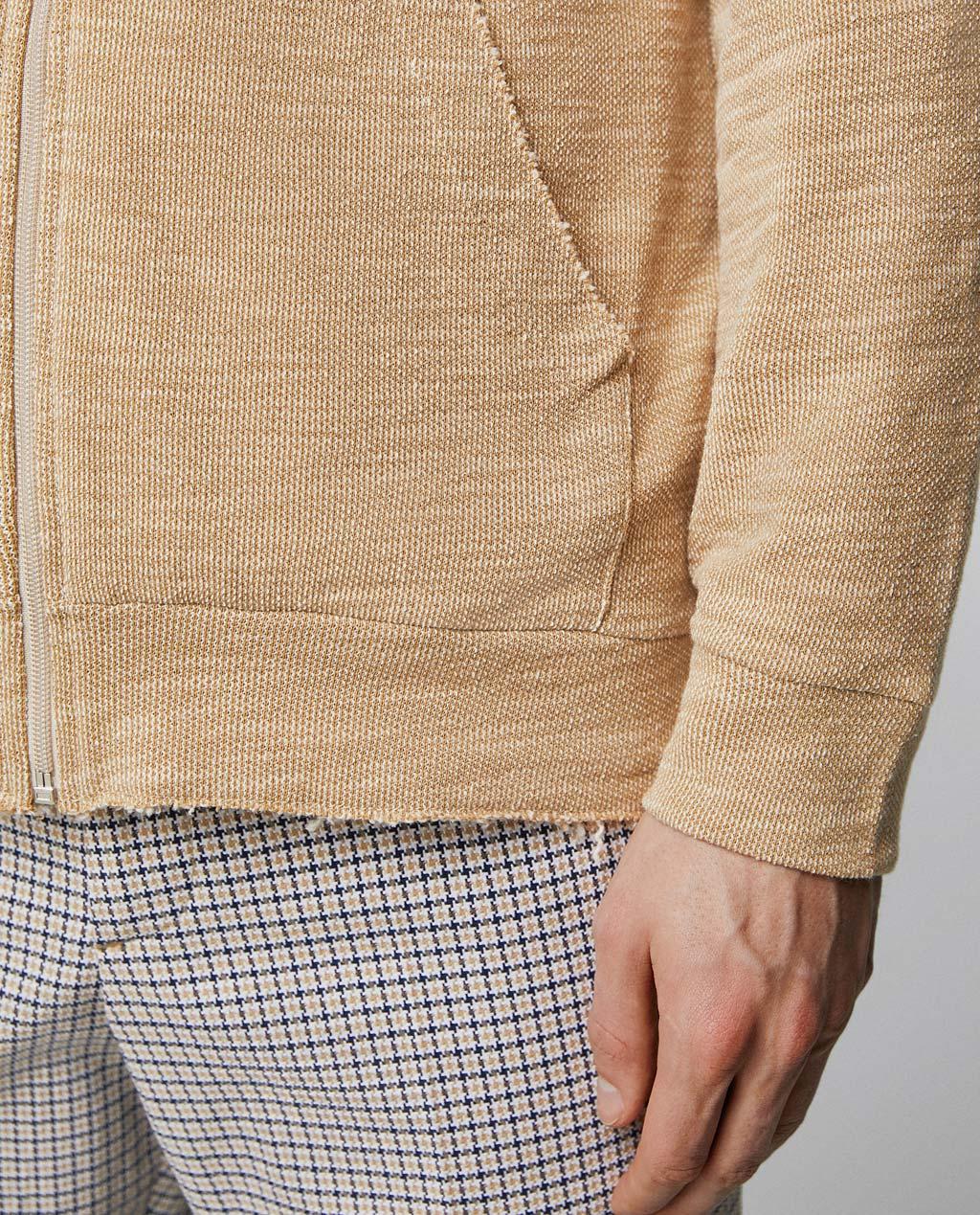 Thời trang nam Zara  23947 - ảnh 9