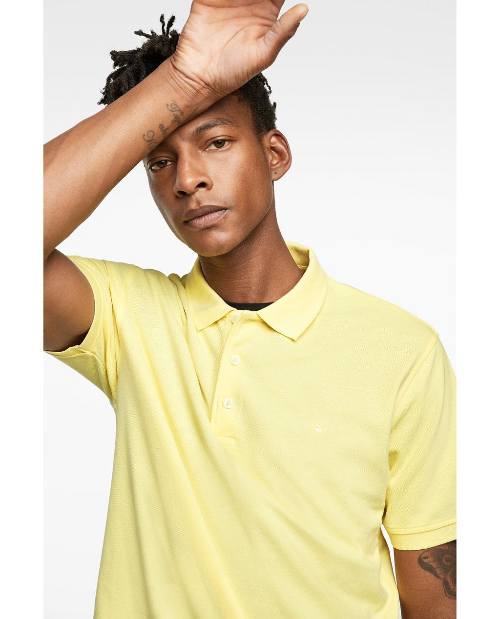Thời trang nam Zara  24138 - ảnh 7