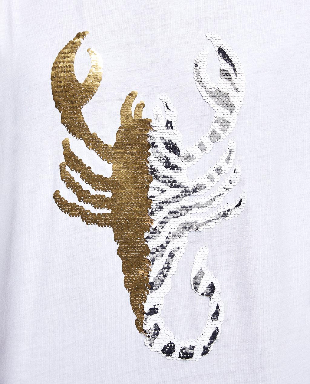 Thời trang nam Zara  24135 - ảnh 7