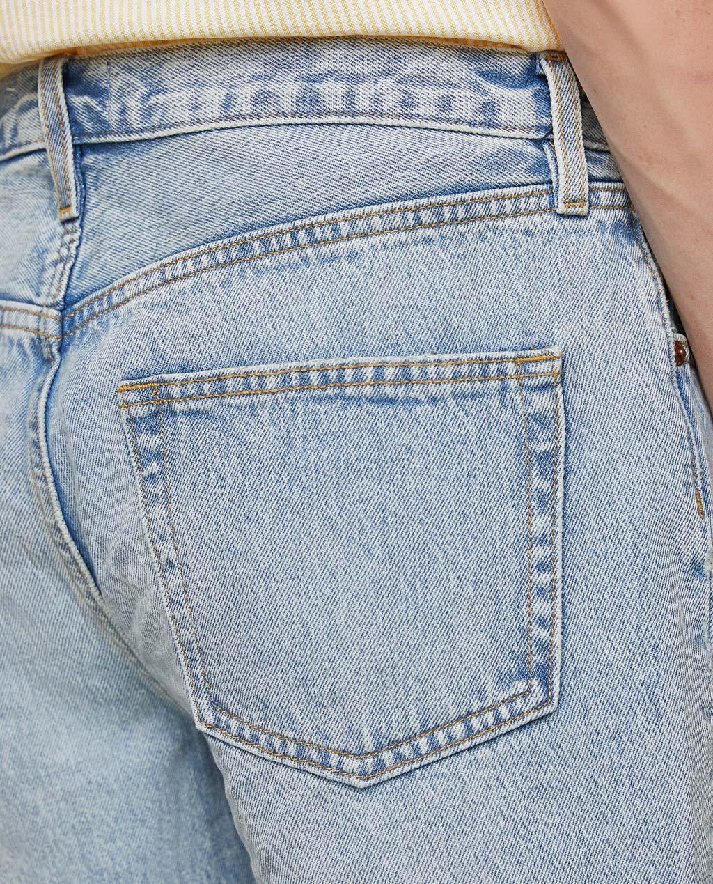 Thời trang nam Zara  23988 - ảnh 7