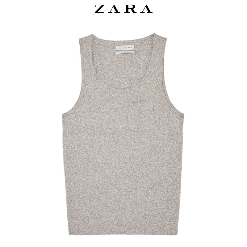 Thời trang nam Zara  24067 - ảnh 12