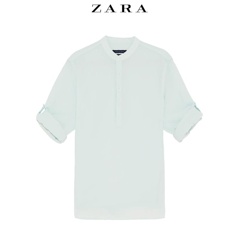 Thời trang nam Zara  23996 - ảnh 11