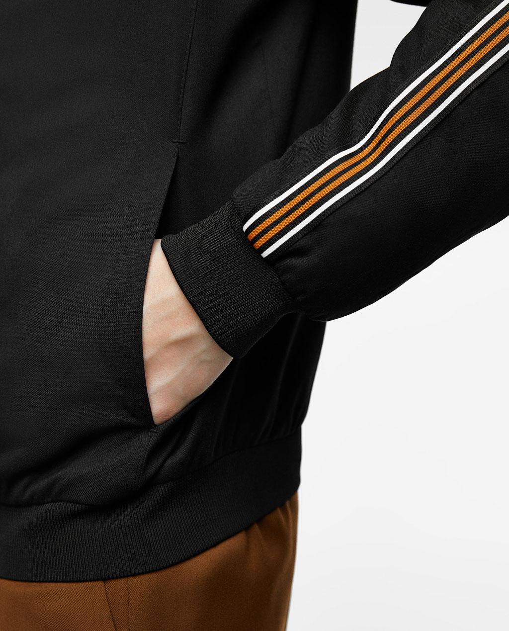 Thời trang nam Zara  23951 - ảnh 9