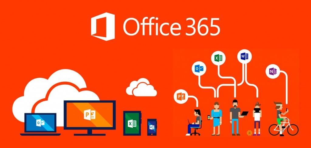 Office 365激活工具下载