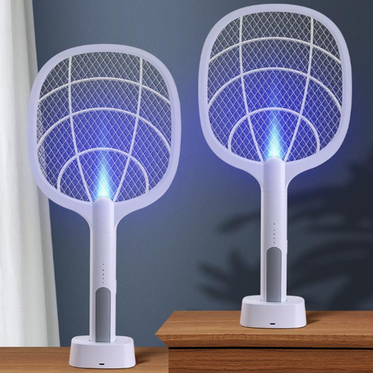 灭蚊灯家用驱蚊神器室内卧室婴儿