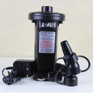 Насосы,  Хранения электроэнергии насос электрический воздушный насос насос сжатие тип нести очень удобство водитель ….двойное назначение заряжать привлечь двойной, цена 1187 руб