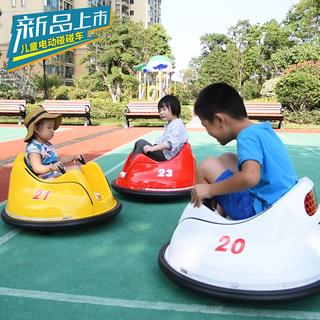 Электромобили детские,  Ребенок электромобиль младенец младенец коснуться коснуться небольшой автомобиль ребенок игрушка автомобиль может сидеть украшения сокровище дети с пультом дистанционного управления четырехколесный автомобиль, цена 5492 руб