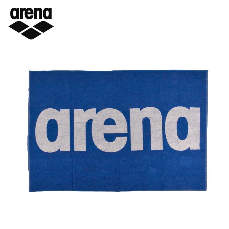 полотенце Arena  6640
