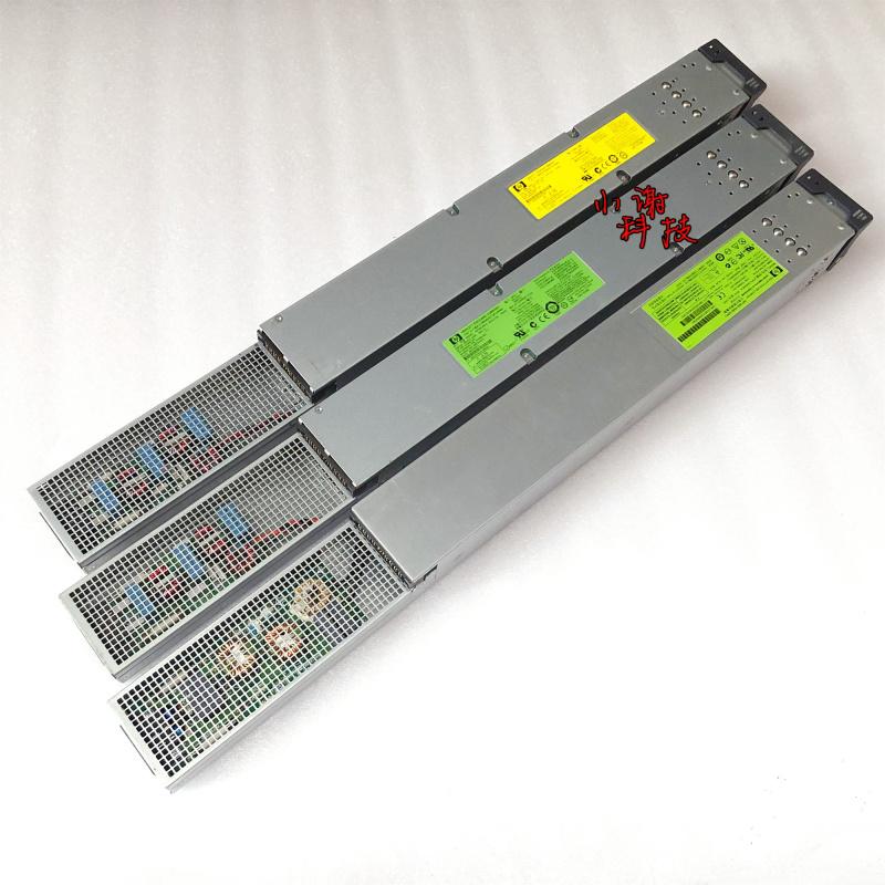 HP 588733-001 BLc7000 2450W Power Supply