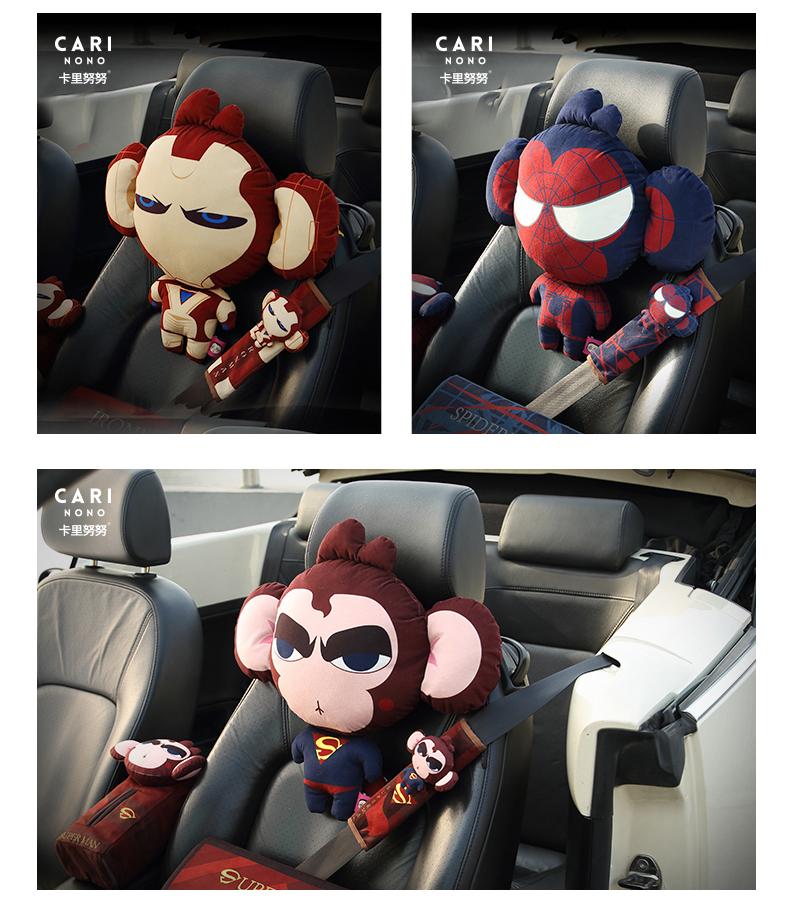 详情页-英雄猴头枕模板1_12.jpg