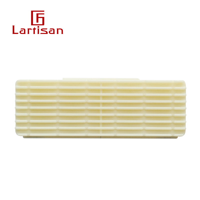 lartisan wear meat barbecue meat wear string wear Lamb machine string meat wear meat line string string tool accessories
