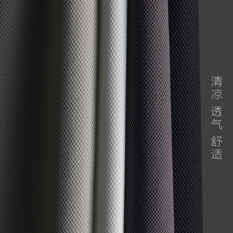 00129def6d2ea0 Ice silk anti-light safety pants female summer thin section three points  leggings high waist large ...
