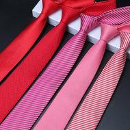 Cravata FANDEARRO