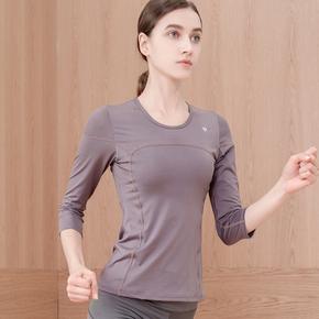爆款~运动健身大码显瘦瑜伽服