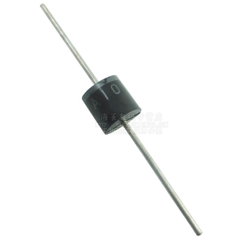 Rectifier Diode 10A10 Anti-backflow anti-backlash Large