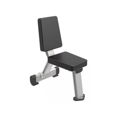 Junxia JX-3027 commercial push shoulder chair dumbbell strainer training