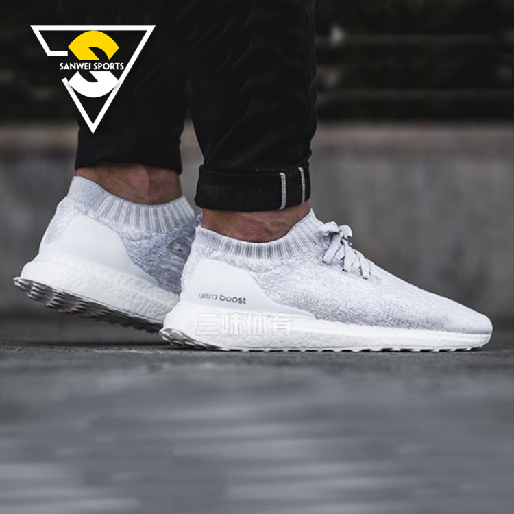 separation shoes 9d6f6 1720e 阿迪达斯UltraBoost Uncaged BY2566 2549 2550 2552 2555 S80780 ...