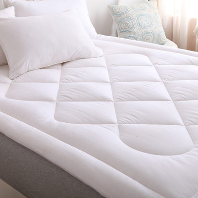 Pure cotton mattress cushion padding single double home dormitory students to extract tatami bed can be custom pad thin