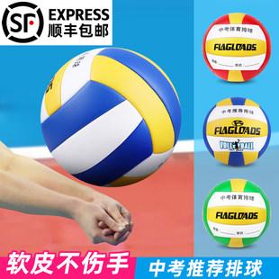 В тест студент волейбол тест тест конкуренция обучение мягкий стиль газ волейбол песчаный пляж для взрослых новичок жесткий волейбол