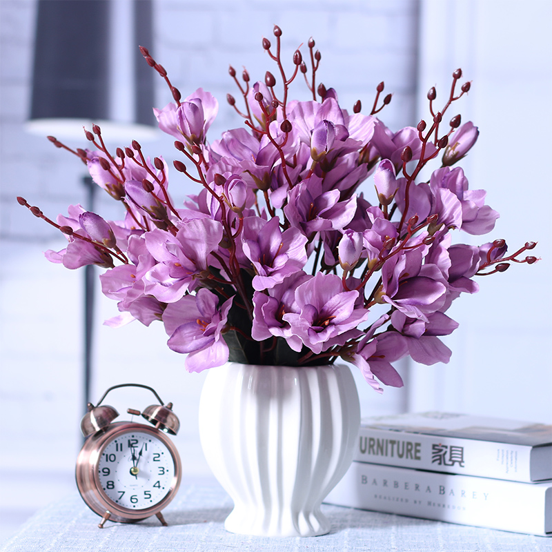 Usd 2438 Artificial Flowers Fake Flowers Living Room Ornaments