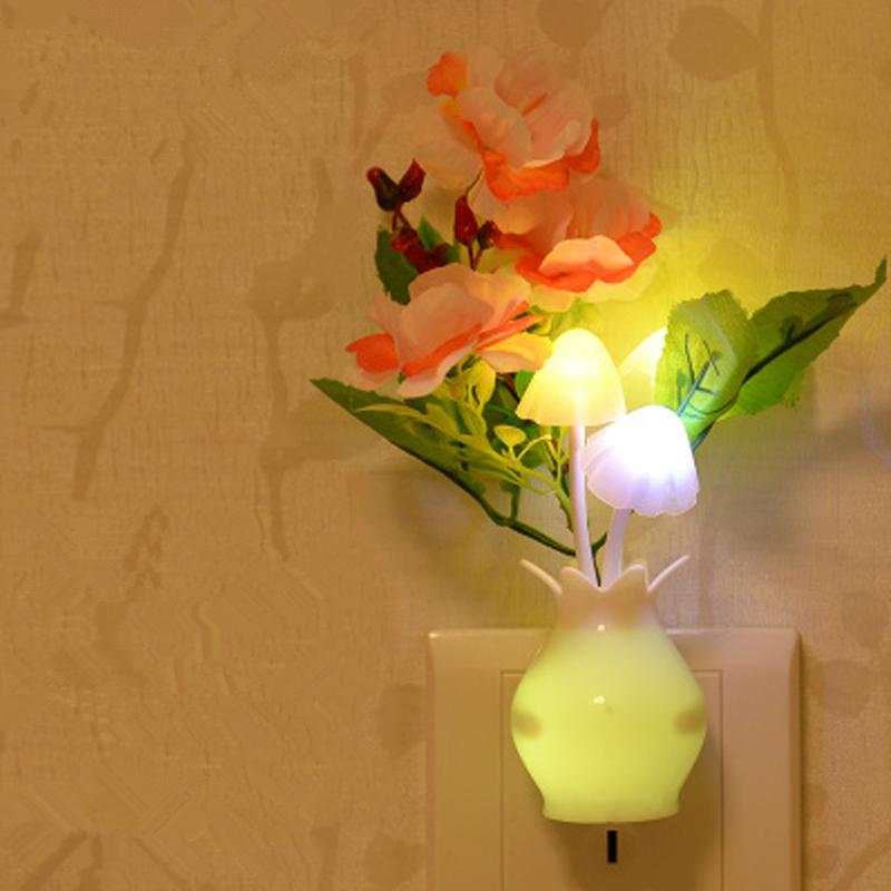 浪漫田园主卧室灯温馨圆形led吸顶灯创意婚房灯具现代简约客厅灯(优惠3元包邮)