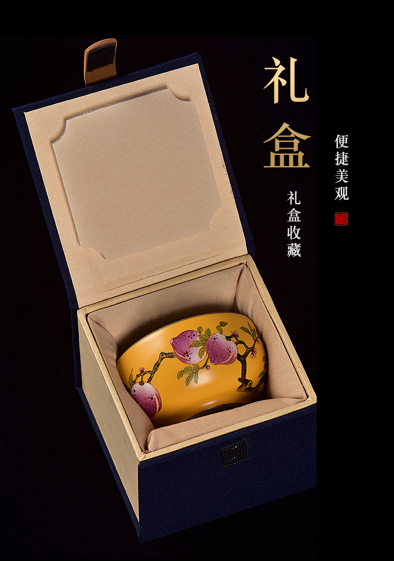 Your up imperial yellow peach in plutus ferro, checking out ceramic cups capacity single cup large kung fu master CPU