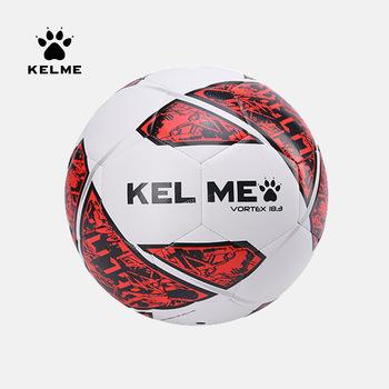 KELME карта ваш прекрасный ребенок футбол 4 нет машины шить для взрослых 5 размер футбол подростков обучение конкуренция в тест мяч, цена 1035 руб