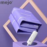 反季促销 mejo 防水阻燃电热毯 0.8*1.8m49元包邮