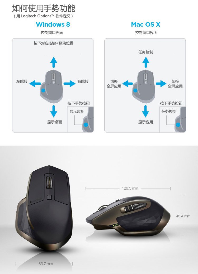 cheap Purchase china agnet Logitech K780 wireless Bluetooth dual