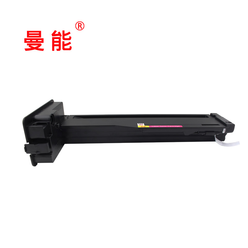 Usd 3966 Hp Laserjet Mfp M436n M436dn M436nda Printer Cartridge