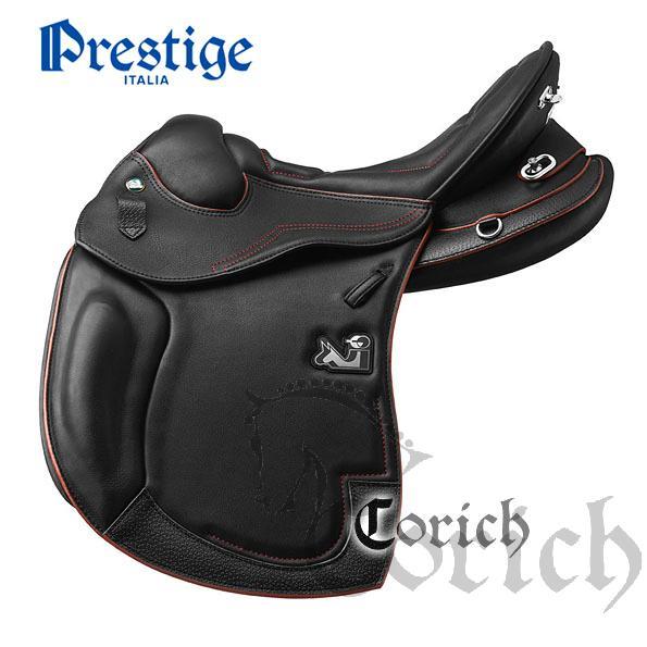 Святой умный лошадь инструмент эксклюзивный доверенность италии Prestige кожаный пояс красный в клеточку афины иеорглиф ля женских имён выносливость седло EVO-XO может быть установлен