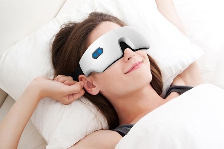 减压助眠好物来袭,拯救失眠超有效17