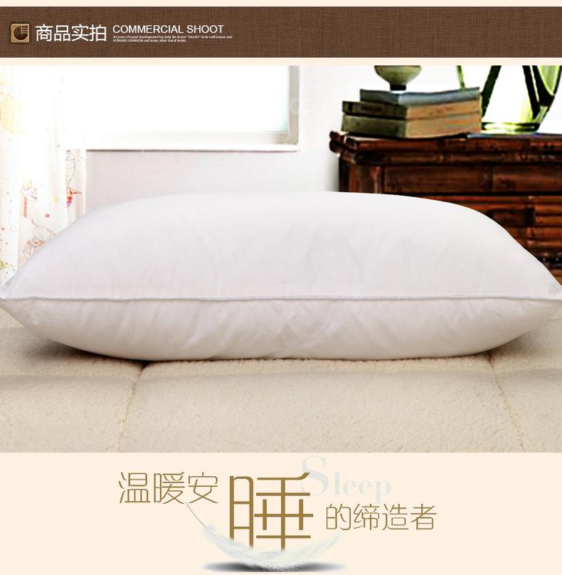 防羽布枕芯_06