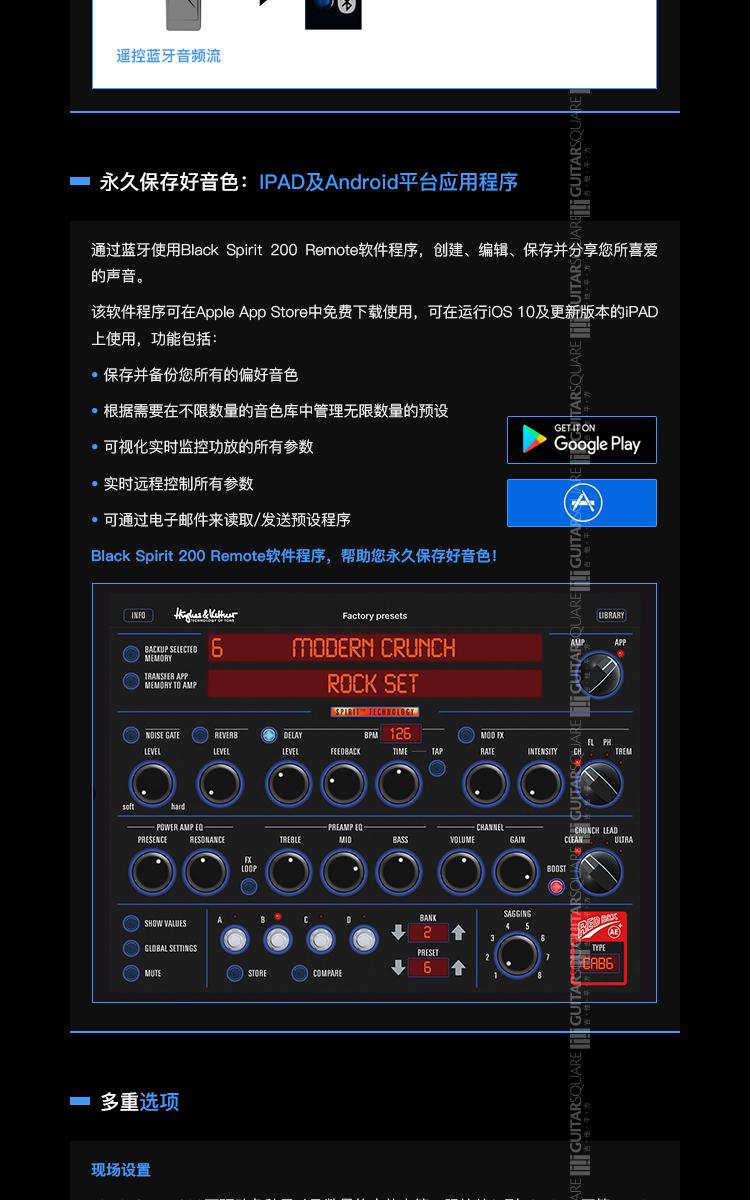 Black-Spirit-200-head_07.jpg