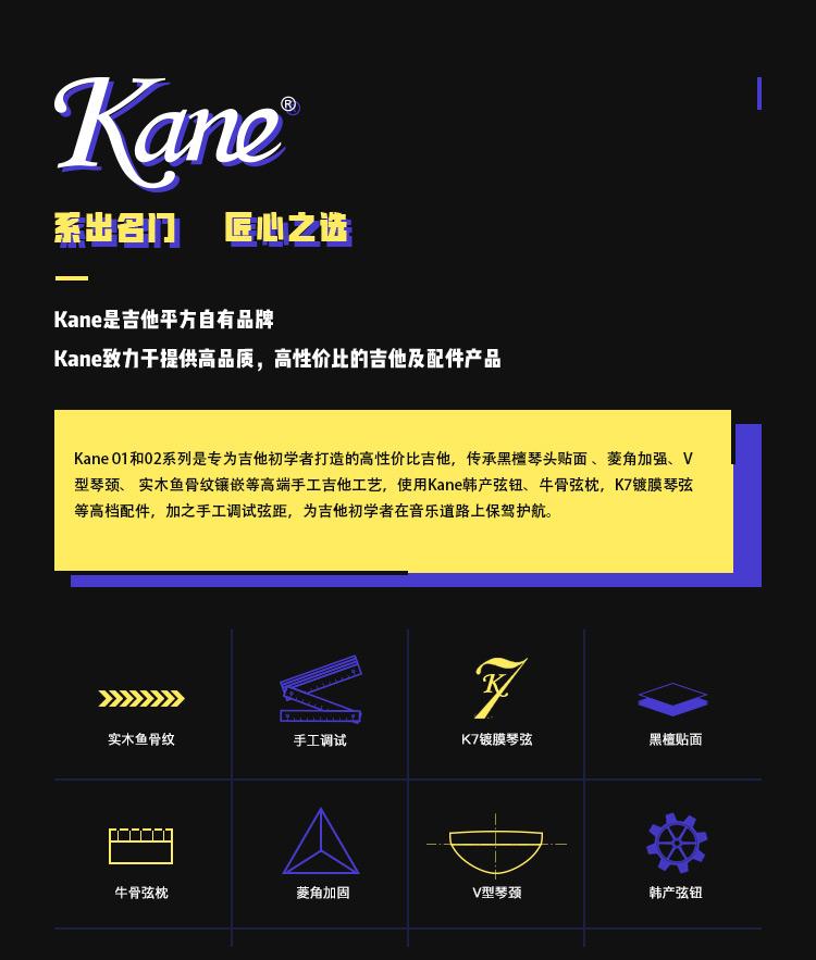 KA01-19版_01.jpg