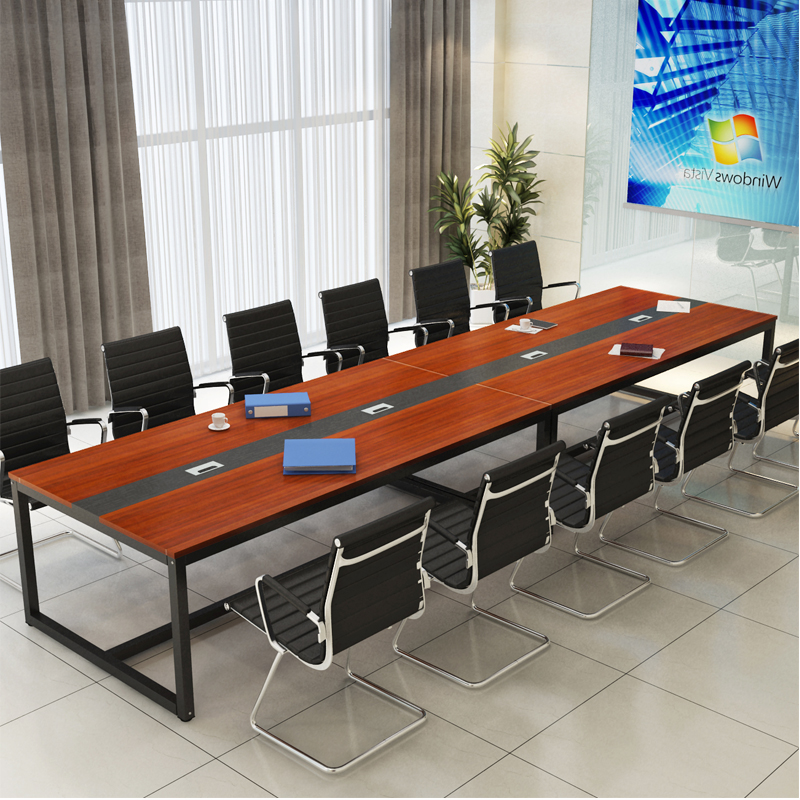 Usd 37 59 Conference Table Long Simple Modern