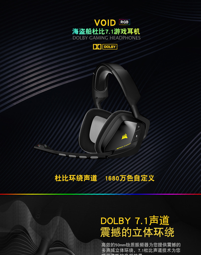 Categoryother Types Of Cardsproductnamesf American Pirate Ship Void Rgb Usb Dolby 71 Gaming Headset White Rpo Wired Black Pro Wireless Gold Special Edition Surround Red 35mm