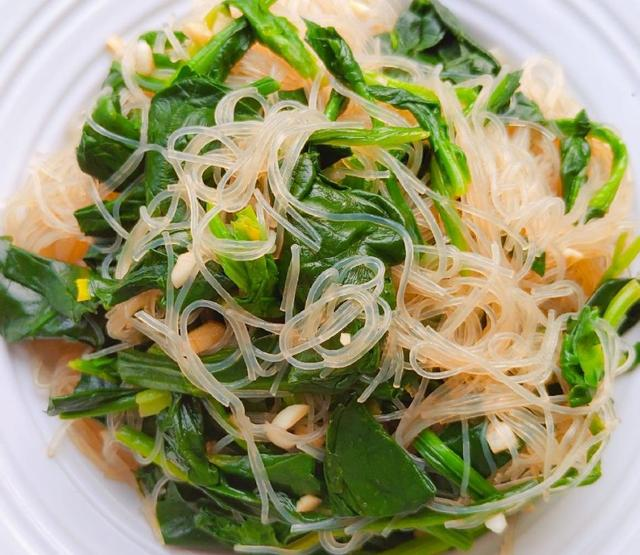 春节过后,多吃这个菜,给肠胃做次大扫除5
