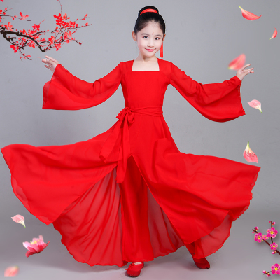 Children's sleeves, dancers, classical dance, modern dance performances, costumes, and Yangko performances.