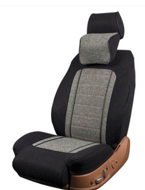 Summer Seat Cover Seven Seats Dedicated 18 Cushion 7 Four Seasons Volkswagen Car