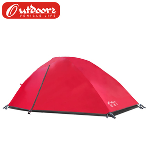 Oude Shi ?????????? rainstorm tent ??? double ??? layer ultra-light camping ??????????????