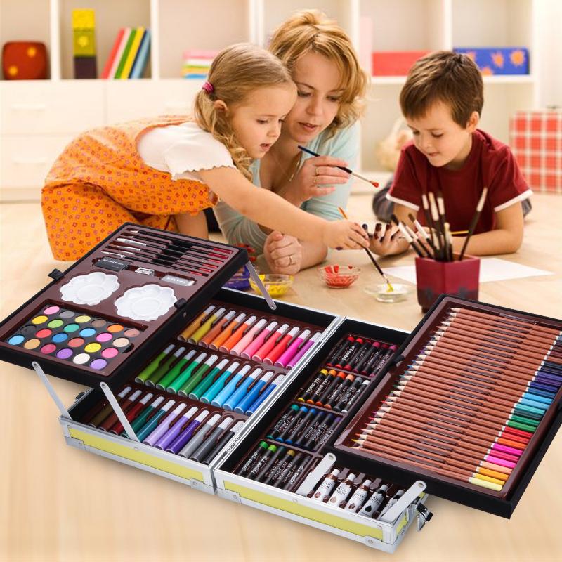 儿童玩具小学生年级生日男孩开学7-8-9-12岁10大童一礼物创意实用