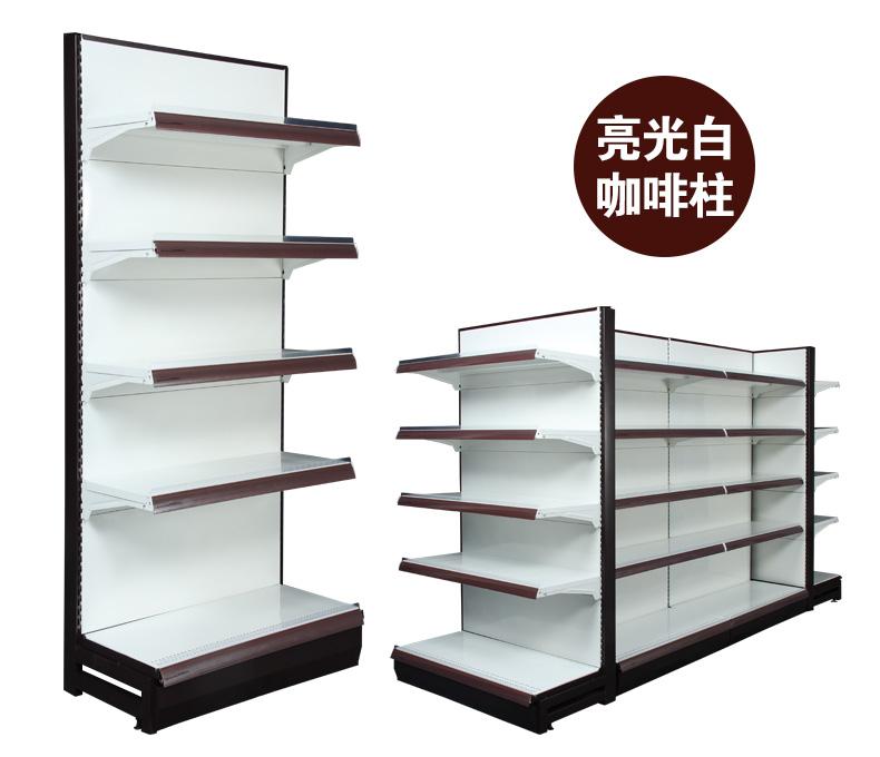 广州大型超市货架批发