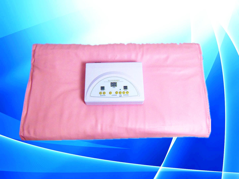 Розовый розовый Облепиховое одеяло